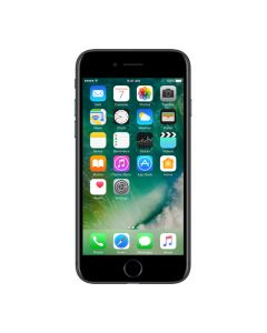 iPhone 7 Reloved
