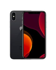 iPhone X Reloved
